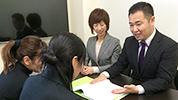 社会保険労務士法人LaLaコンサルティング